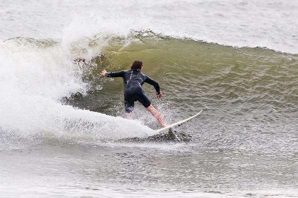 100918-Surfing-788