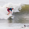 100918-Surfing-1171