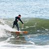 100918-Surfing-1285