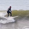 100918-Surfing-1166