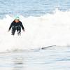 100918-Surfing-1217