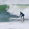 100918-Surfing-170
