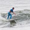 100918-Surfing-562