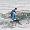 100918-Surfing-563