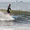 100918-Surfing-1443