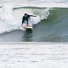 100918-Surfing-042