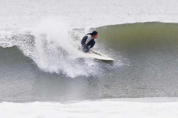 100918-Surfing-635