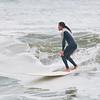 100918-Surfing-296