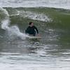 100918-Surfing-156