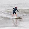 100918-Surfing-740
