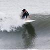 100918-Surfing-633