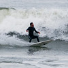 100918-Surfing-280