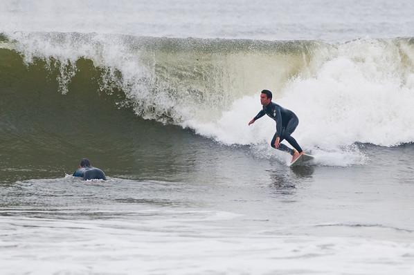 100918-Surfing-364