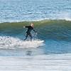 100918-Surfing-1276