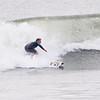 100918-Surfing-909