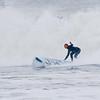 100918-Surfing-180