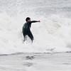 100918-Surfing-395