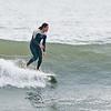 100918-Surfing-409