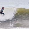 100918-Surfing-1164