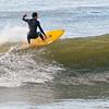 100918-Surfing-1238