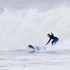 100918-Surfing-179