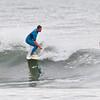 100918-Surfing-558