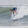 100918-Surfing-200