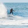 100918-Surfing-1347