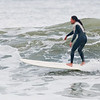 100918-Surfing-294