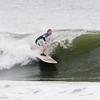 100918-Surfing-314