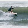 100918-Surfing-023