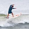 100918-Surfing-494
