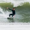 100918-Surfing-278