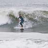 100918-Surfing-233