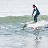 100918-Surfing-286