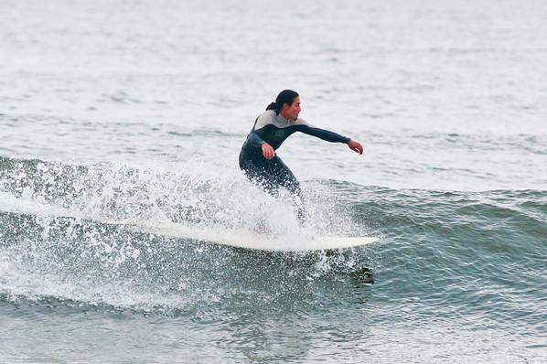 100918-Surfing-413