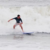 100918-Surfing-429
