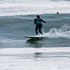 100918-Surfing-102