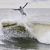 100918-Surfing-690
