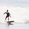 100918-Surfing-1090