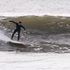 100918-Surfing-1025