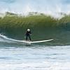 100918-Surfing-1315