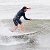 100918-Surfing-649