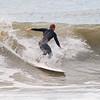 100918-Surfing-1167