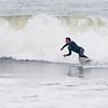 100918-Surfing-368