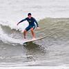 100918-Surfing-718