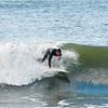 100918-Surfing-1281
