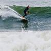 100918-Surfing-187
