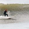 100918-Surfing-1059
