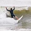 100918-Surfing-797